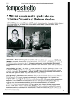 Articolo-Tempostretto-Marianna-Manduca