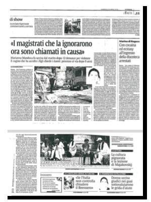 Articolo-di-La-Sicilia-su-Marianna-Manduca