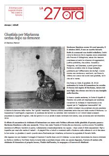 Giustizia-per-Marianna-uccisa-dopo-12-denunce