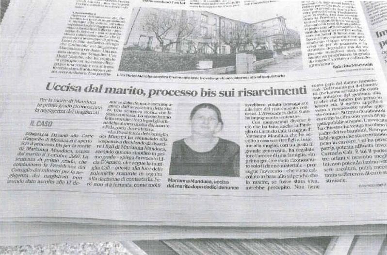 Articolo Corriere Adriatico small