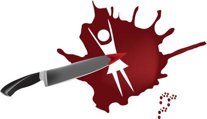 Immagine Violenza sulle donne