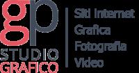 Nuovo-logo-GP-con-servizi