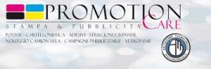 Promotion Care Senigallia