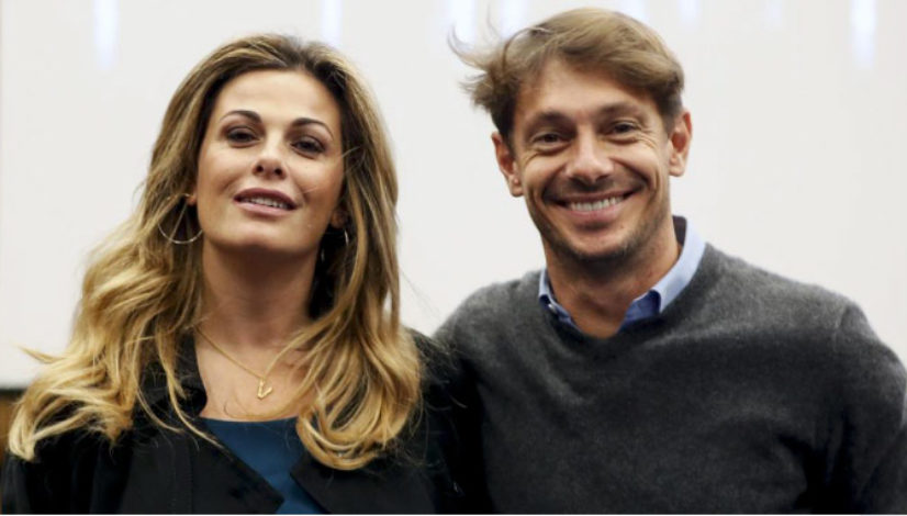 Vanessa-Incontrada-e-Giorgio-Pasotti
