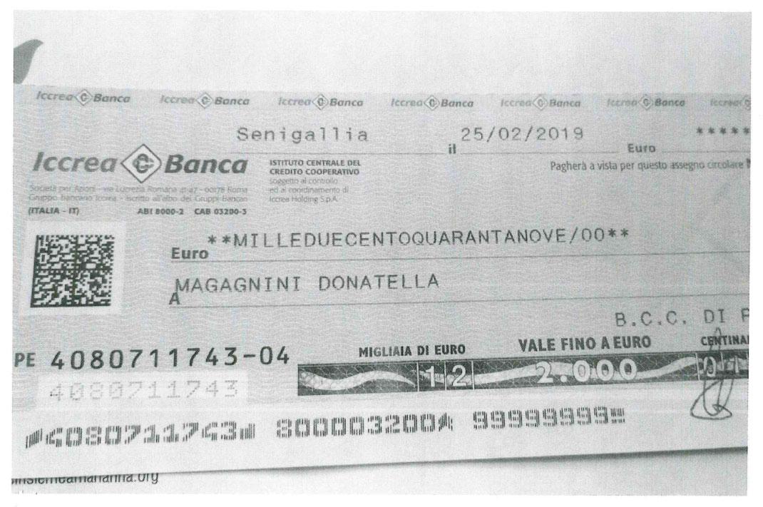 Assogno-raccolta-fondi-strage-discoteca