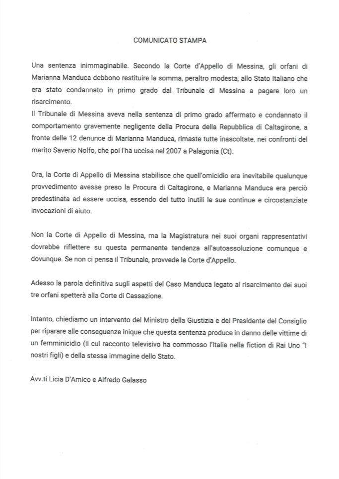 Comunicato-stampa-sentenza-Manduca-1