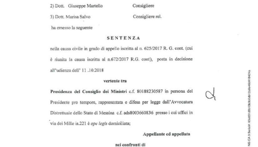 Sentenza-198-del-19-marzo-2019-Marianna-Manduca