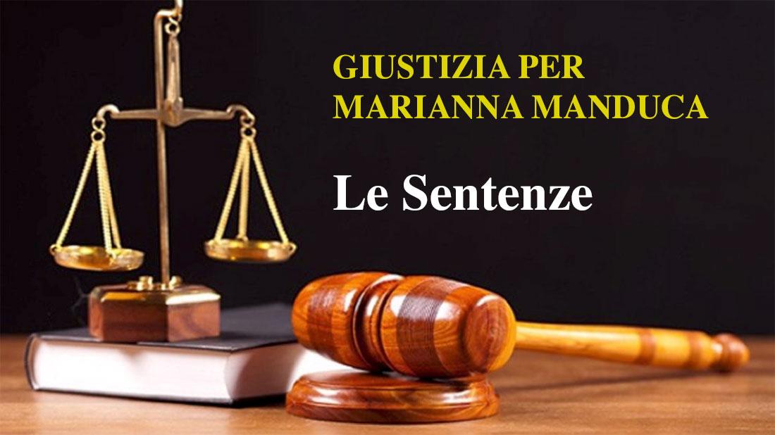 giustizia-per-marianna-manduca