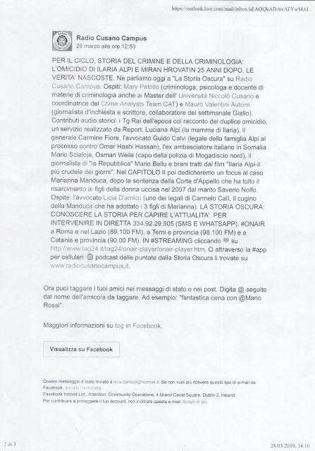 Comunicato-Stampa-Radio-Cusano-su-Sentenza-Manduca-1