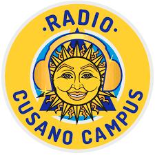 Radio-Cusano-Campus-1