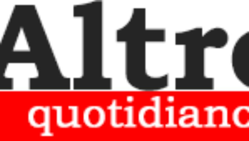 logo-altroquotidiano