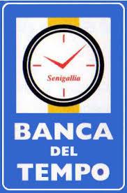 Banca del tempo di Senigallia sponsor di Insieme a Marianna onlus