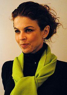 Paola-Saluzzi