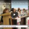 TG-3-Lazio-del-5-giugno-2019--h.-19,30--le-immagini-e-le--voci-dal-Convegno-di-Insieme-a-Marianna