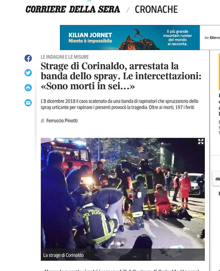 Strage-di-Corinaldo---Corriere-della-Sera