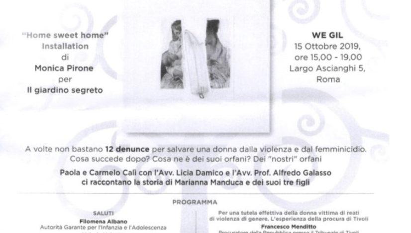 Locandina-Orfani-di-femminicidio