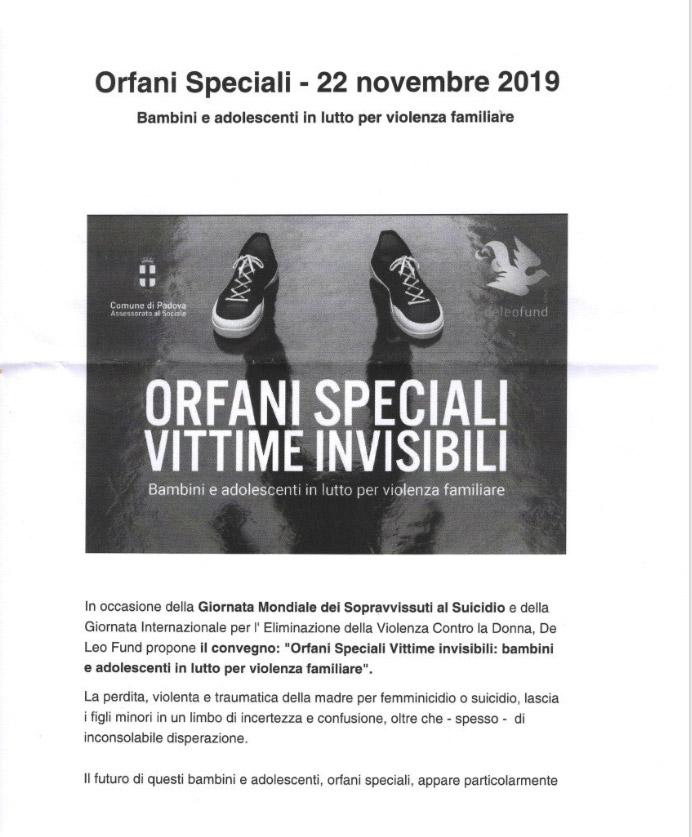 Convegno-Orfani-Speciali