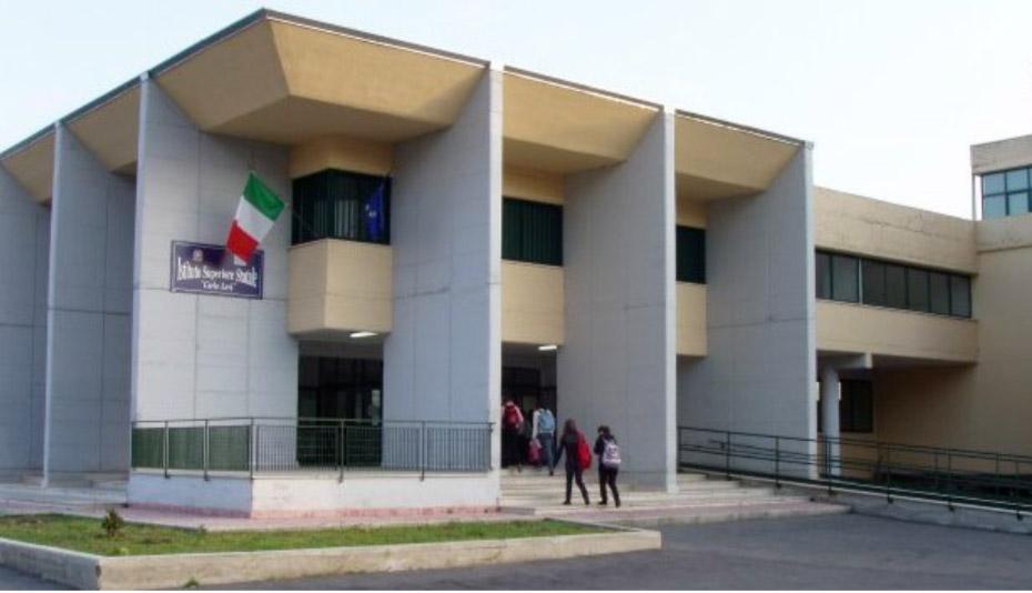 Istituto-Carlo-Levi-di-Marano--Associazione-Insieme-a-Marianna