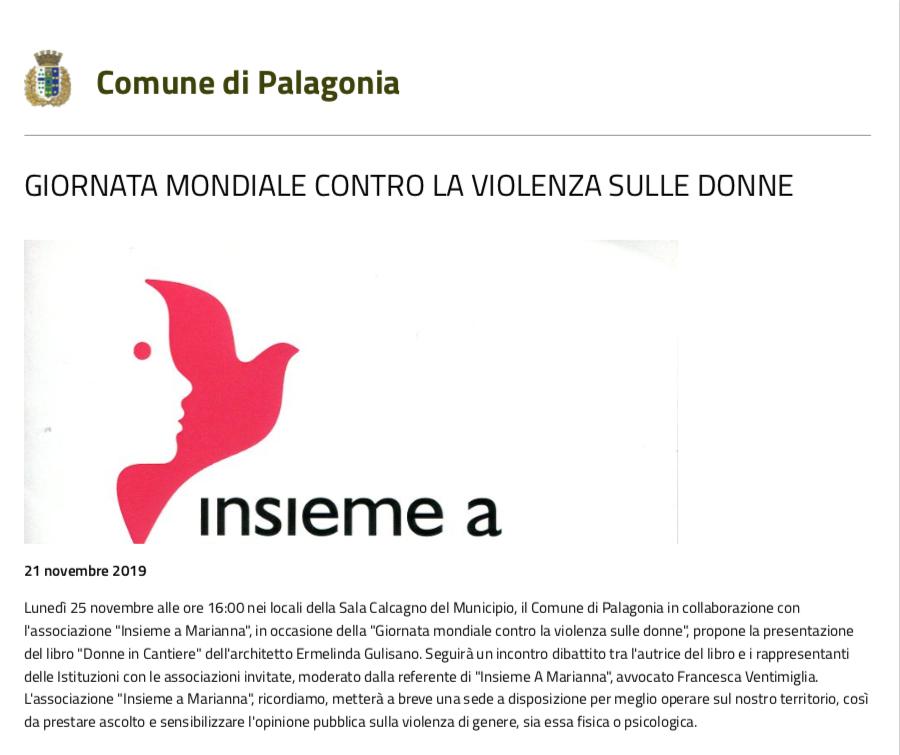 GIORNATA-MONDIALE-CONTRO-LA-VIOLENZA-SULLE-DONNE-Comune-di-Palagonia