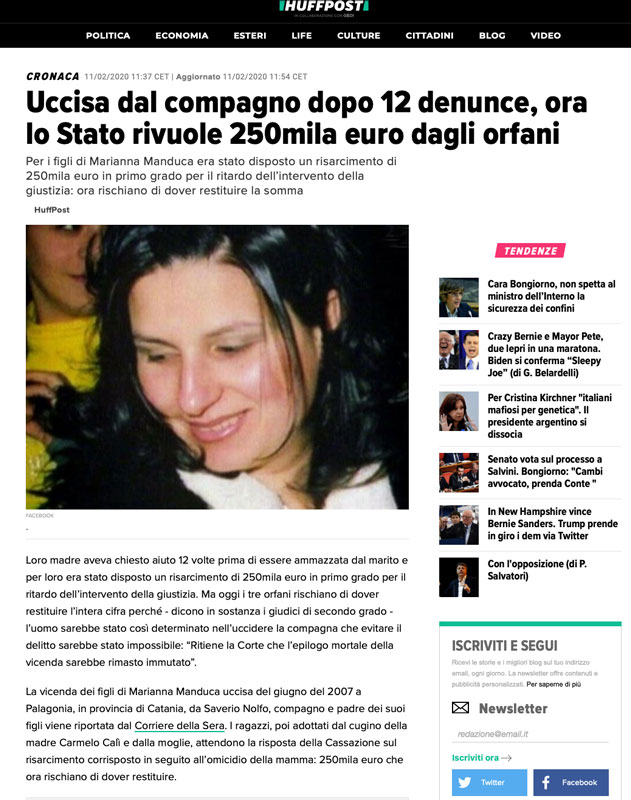 Marianna-Manduca-articolo-Huffpost-1