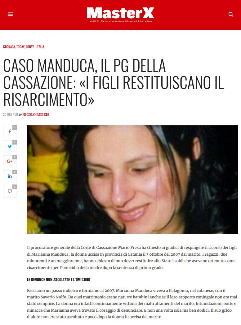 Marianna-Manduca---articolo-MasterX