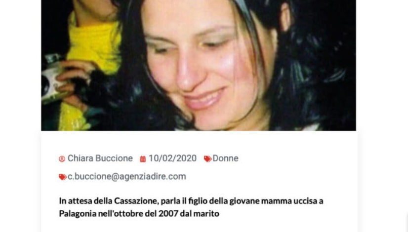 Marianna-Manduca---articolo-di-DIRE