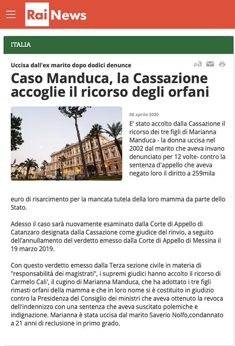 Articolo-Rai-News-Manduca-1