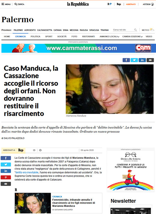Articolo-Repubblica-Manduca-1