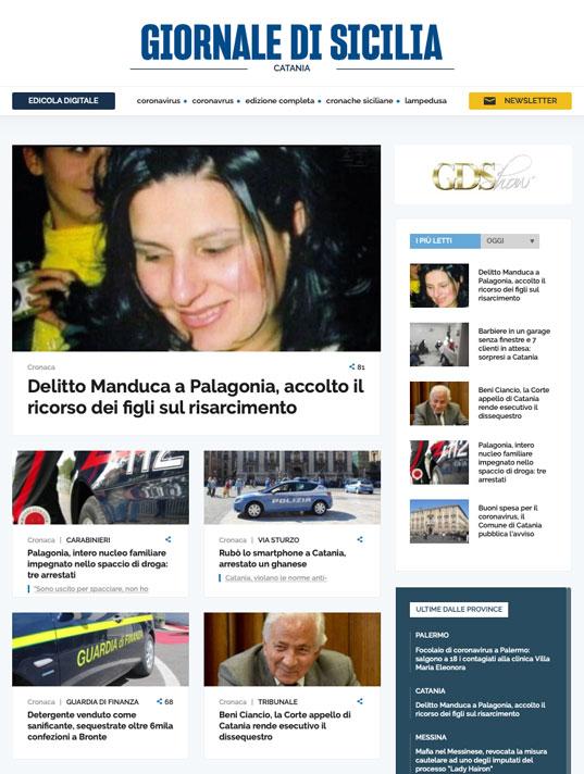 Giornale-di-Sicilia-Caso-Manduca-1