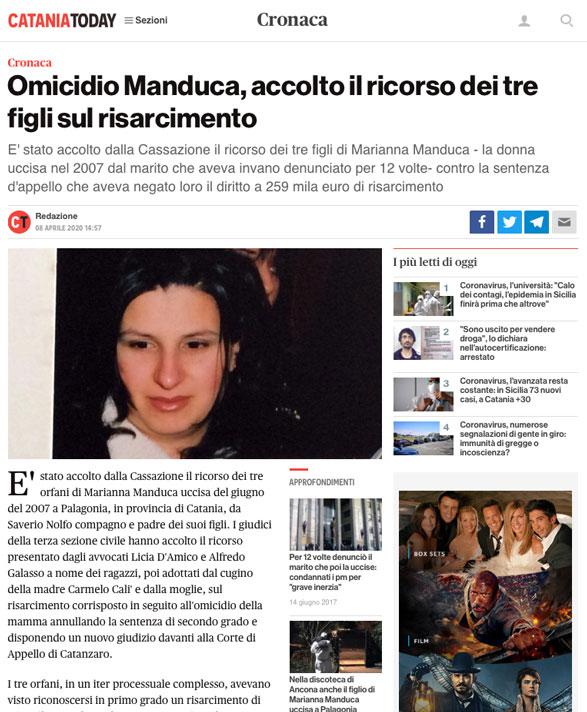 catania-today-caso-manduca-1