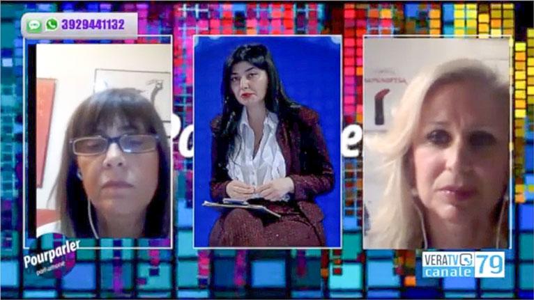 Intervista-Vera-TV-caso-Rositani