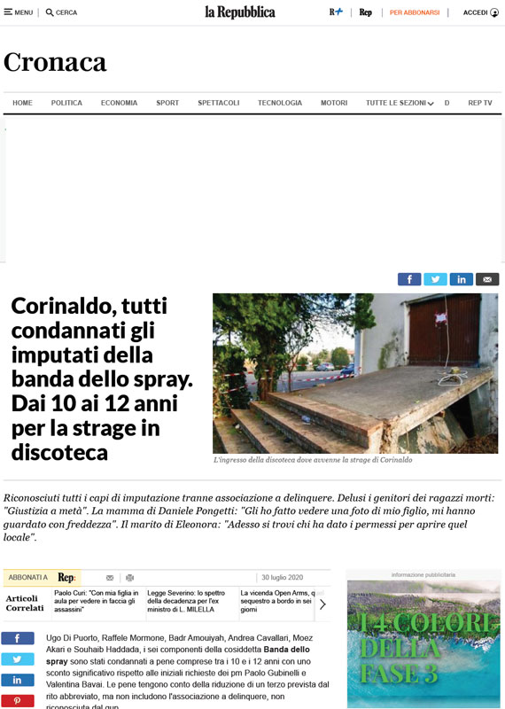 Strage-di-Corinaldo---articolo-Repubblica