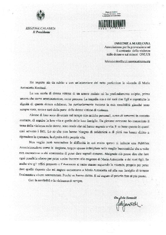 Caso-Rositani-risposta-della-presidente-della-regione-calabria
