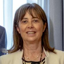Associazione-Insieme-a-Marianna-Licia-d-Amico