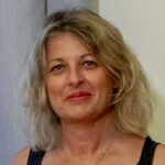 Paola Giulianelli
