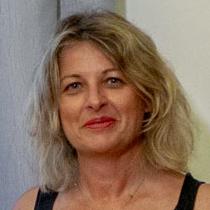 Associazione-Insieme-a-Marianna-Paola-Giulianelli