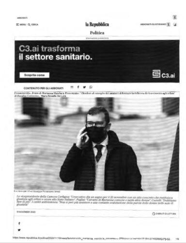 Femminicidio---articolo-Repubblica