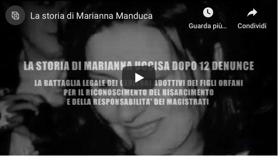 La-storia-di-Marianna