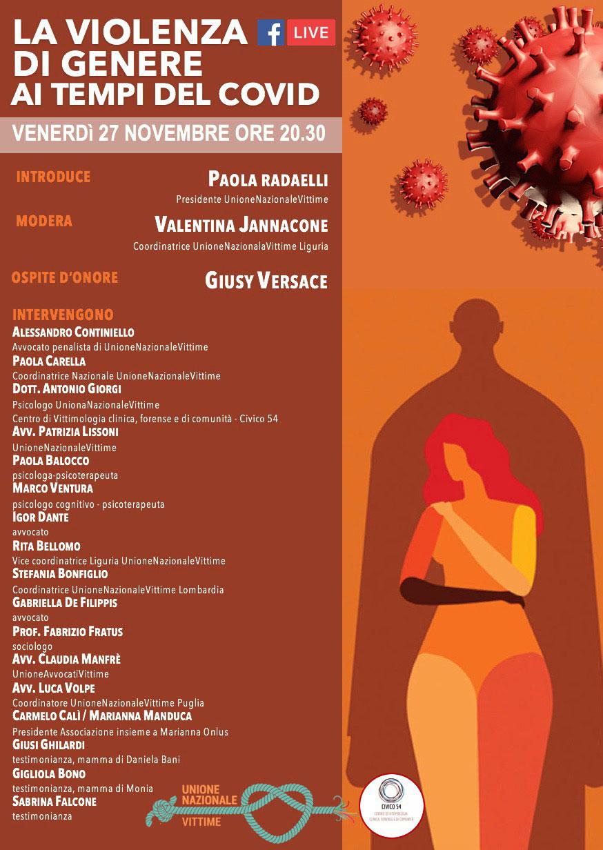 la-violenza-di-genere-ai-tempi-del-covid-27-novembre-2020