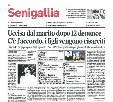 Le-scuse-dello-Stato-italiano-ai-figli-di-Marianna