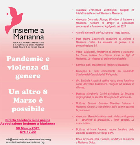 Pandemie-e-violenze-di-genere